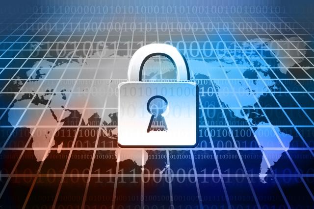 企業が行うべき情報セキュリティ対策